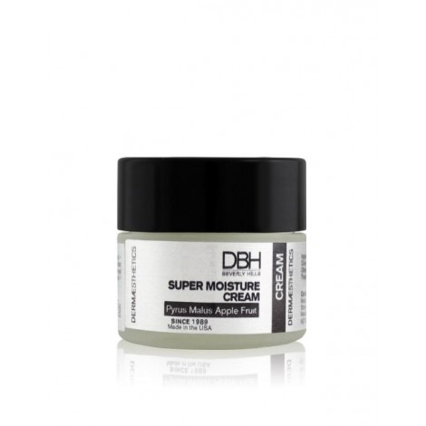 Super Moisture Cream 1 oz