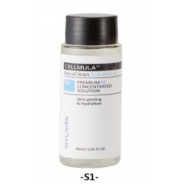 HydraBeauty  facial solution s1 concentrate