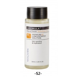HydraBeauty  facial solution s2 concentrate