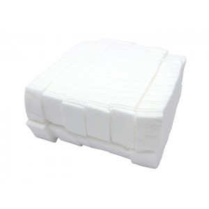 Facial cotten pad /450g