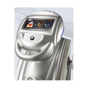 POWERSHAPE 3 MAX PLUS Multi-polar RF Vacuum and Cavitation eunsung