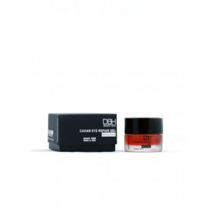 Caviar Eye Repair Gel 0.5oz (dbh dermaesthetics usa)