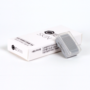 cie stamp replacement needles