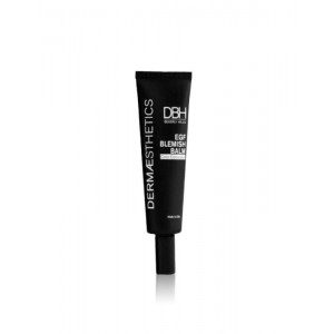 EGF Blemish Balm 20 ml
