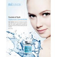 Hyaluronic Concentrate (monoclinical)